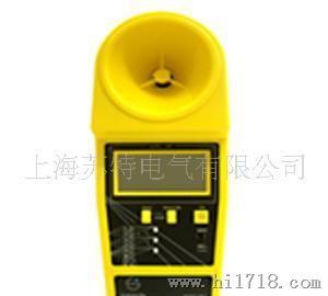 供应CHM600E-超声波线缆测高仪