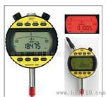 供应电感式数显比较仪