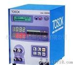 電產東測tosok雙通道數顯氣動測微儀 DAG-2200