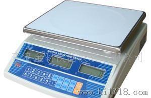 青岛/青岛特价批发佰伦斯高精度工业计数电子秤3Kg/3Kg/3Kg/3Kg