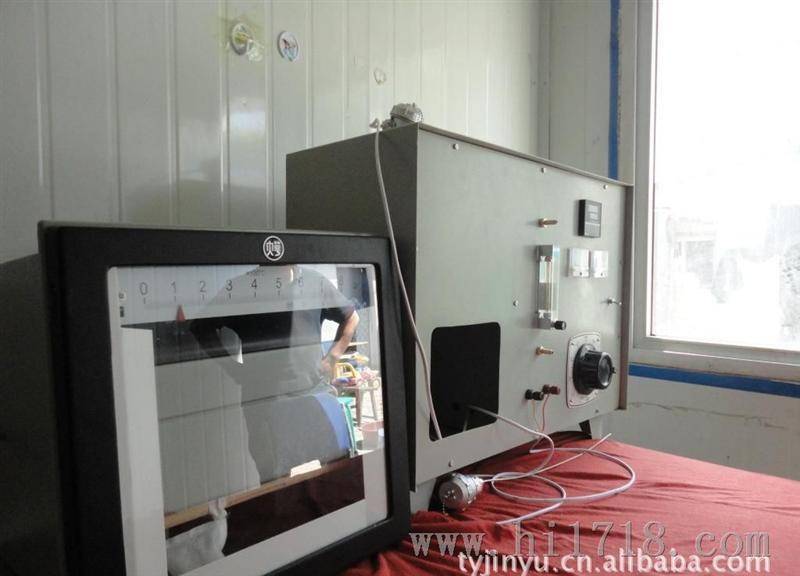 活性炭仪器 着火点分析仪器 着火点测试仪 着火