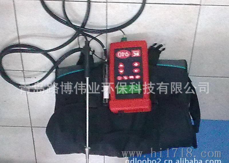 · 用于测量机动车汽油发动机排放废气中的HC、CO、CO2、O2及NO浓度。其中对HC、CO、CO2采用先进的NDIR不分光红外分析技术进行检测,对O2及NO采用最新的电化学分析技术进行检测; · LCD(液晶)屏幕显示,设置及操作更方便; · 自动计算并显示过量空气系数 λ; · 可检测使用天然气(CNG)、液化气(LPG)、乙醇汽油作燃料的汽车发动机排放; · 体积小、重量轻、方便移动携带; · 配备感应