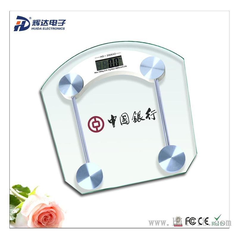 人体/厂家供应8mm人体电子称/家用体重秤/电子人健康秤/迷你人体秤
