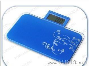 人体/厂家直销便携式迷你电子人体称,人体健康浴室体重秤