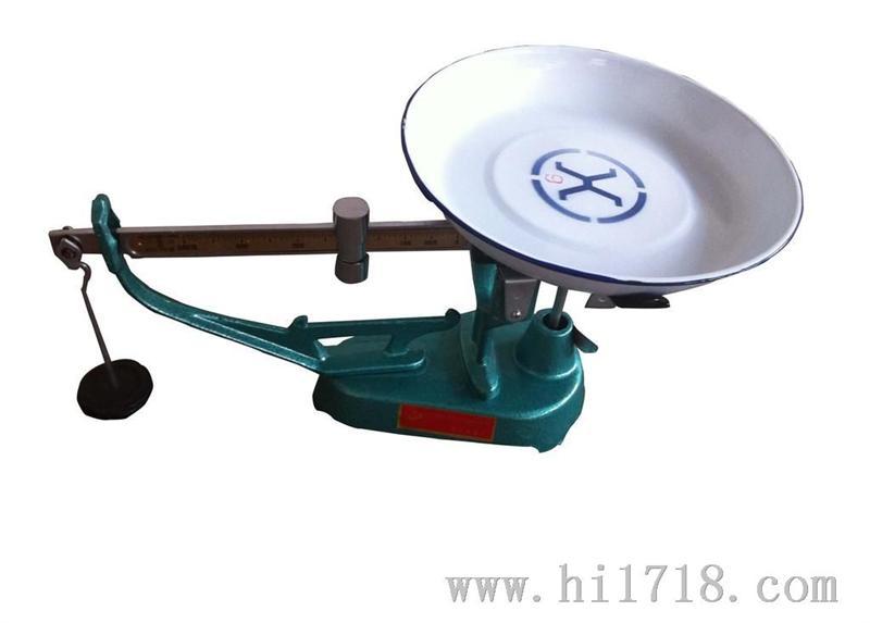 厂家供应10kg机械衡器/厨房秤/水果称/圆盘称机械案秤