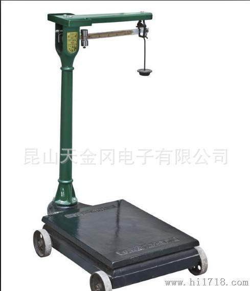 上海哪里的电子台秤最好/100公斤工业电子台秤定做加工 ?