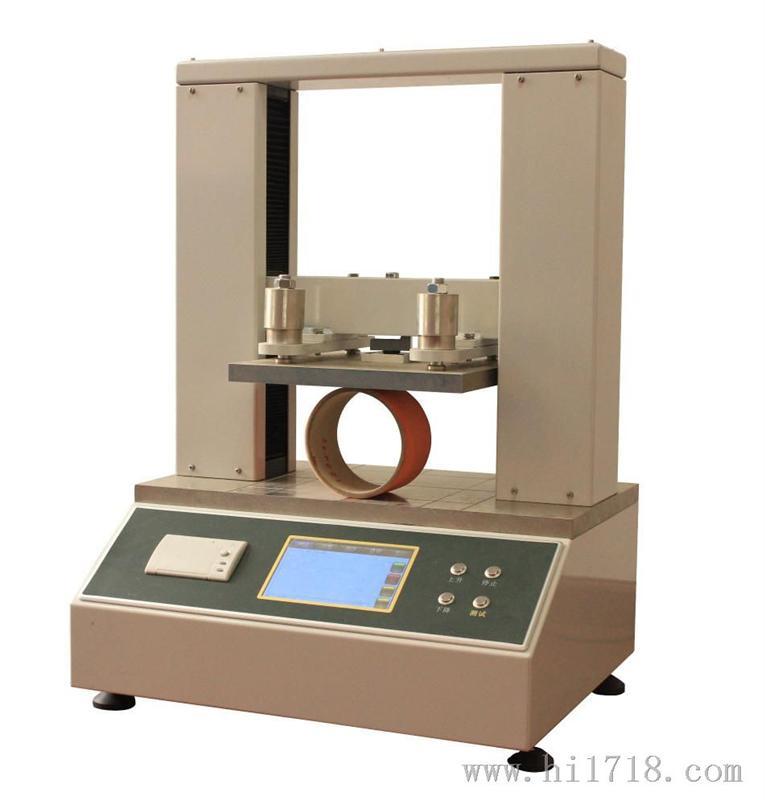 高低温试验机厂家|优质高低温试验机 设备根据试验方法与行业标准可.图片