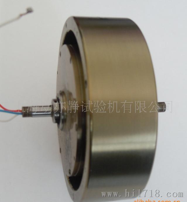 供应陀螺仪专用平衡机