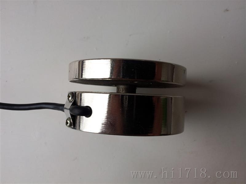 撞击 力传感器 冲击力测量传感器 动态力传感器