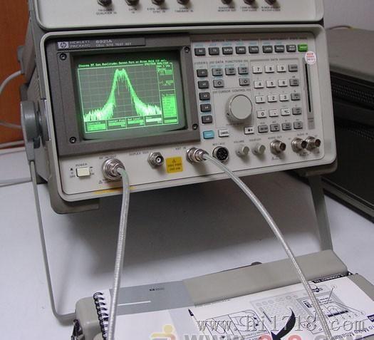 电子仪器仪表检�ym�_8922m综合测试仪综测仪8922专用 仪器 仪表 电子仪器仪表 安捷伦