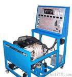 科鲁兹电控发动机实训台(科鲁兹发动机实训台架_汽车教学设备)