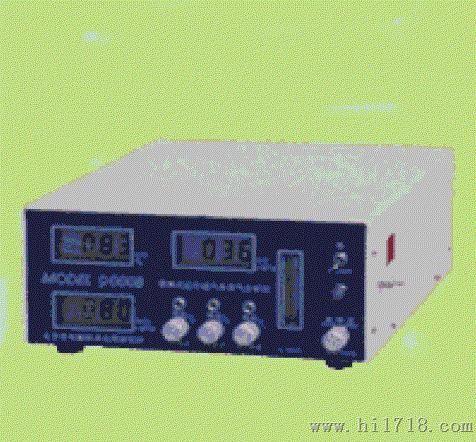 汽车尾气检测仪|汽车尾气分析仪|便携式汽车尾气检测9000b可打印
