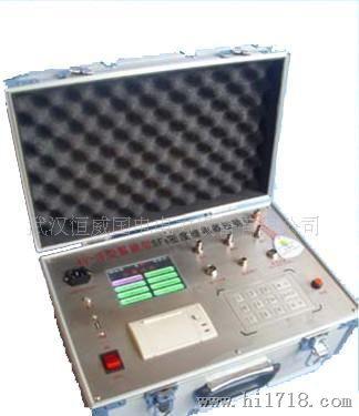 供应密度继电器校验仪