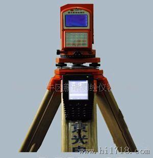 绵竹泸州广元 北京光电BJSD-2F隧道断面仪销