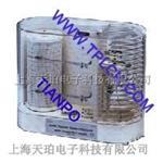 ISUZU溫濕度記錄儀3-3122