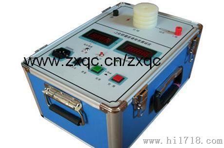 LQ避雷器直流参数测试仪 M329671图片