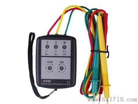 交流电 电气设备图片