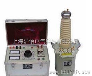 厂家推荐  油浸式高压试验变压器