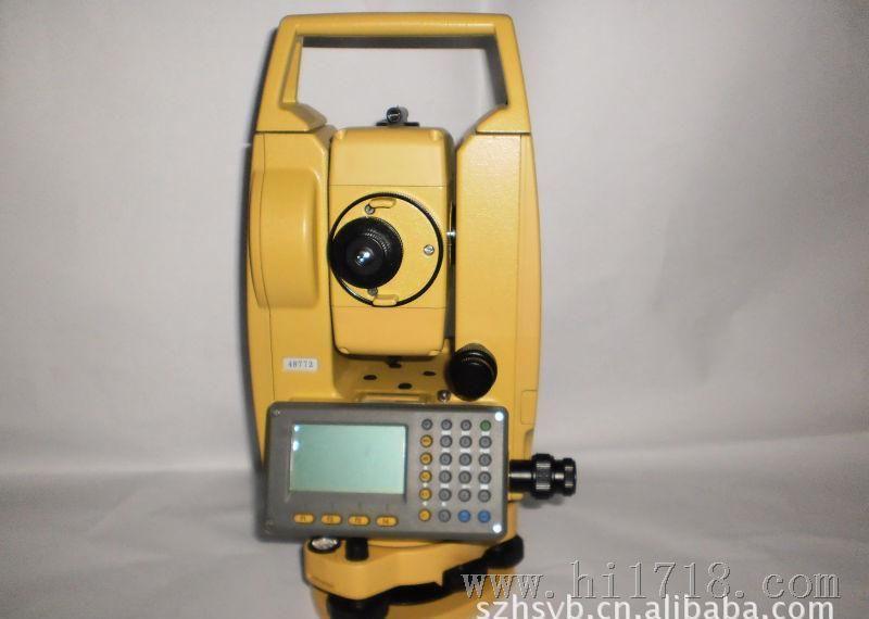 仪器仪表网 供应 电子测量仪器 其他电子测量仪器 供应电子全站仪