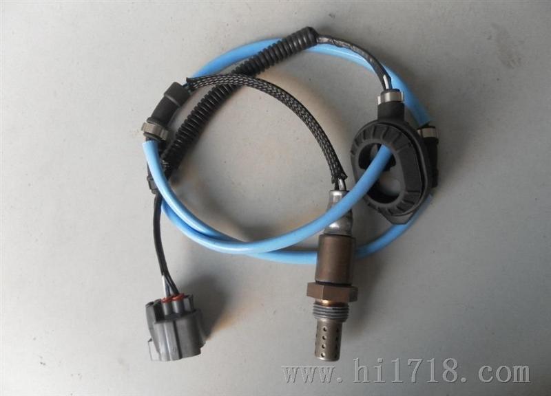 氧传感器本田雅阁03-07款2.4后氧传感器