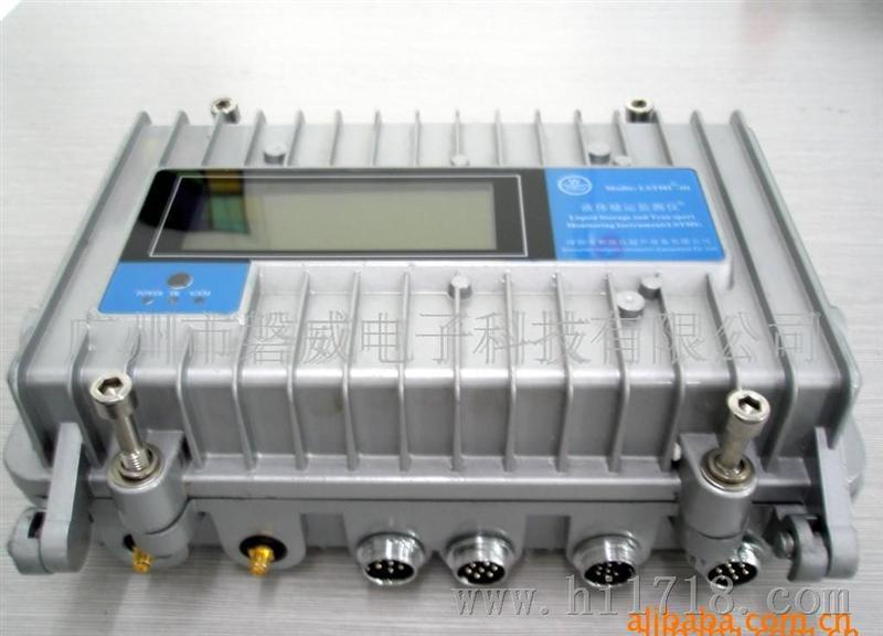 汽车 系统/供应汽车燃油数字化无线监测仪及系统(图)