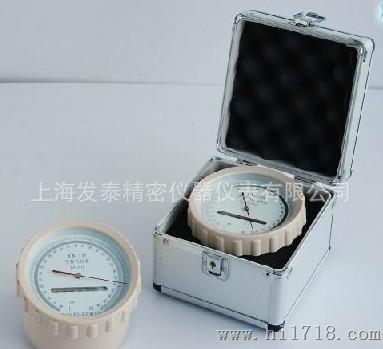 大气压力表,空盒气压表ym3型图片