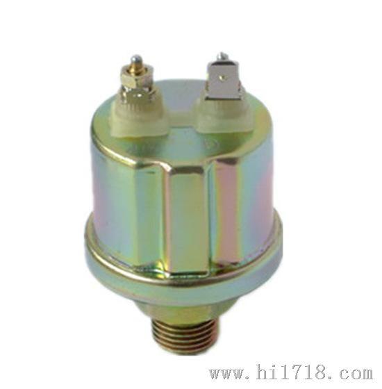 汽车 机油 压力传感器 气压 力传感器 压力传感器 汽车 机油压力 传感器 高清图片