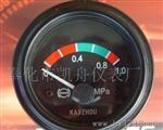 供应气压表