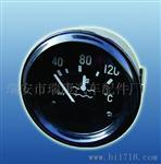 厂家供应:卡玛斯水温表
