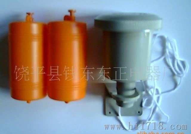 sk-33水位显示控制仪水泵开关水塔水位控制器