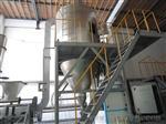 山梨酸钾喷雾干燥设备生产线LPG-300型