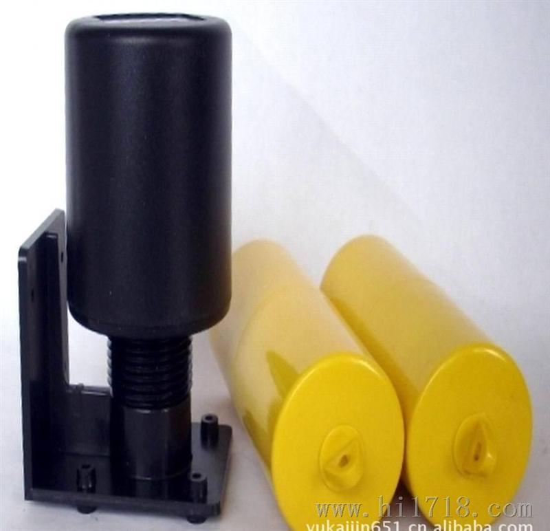型号/规格:UDK-2O1系列 产品描述:UDK-2O0系列电接触液位控制器,是我厂在引进日本61F系列电接触液位控制器样机的基础上,结合国内现行生产UDK同类产品系列,而研制的控制导电液体液值的最新仪...
