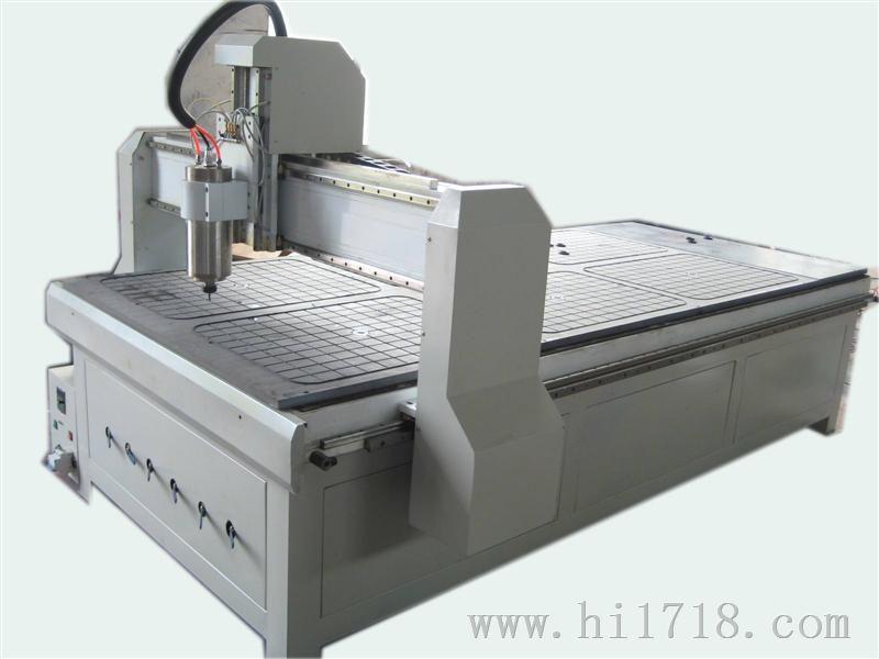 数控雕刻机厂家价格-济南品脉数控设备有限公司