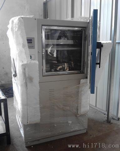 橡胶热老化�zj�9�_橡胶热老化试验箱