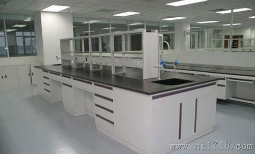 供应实验室家具,实验台,实验室设备-大连傲松实验室