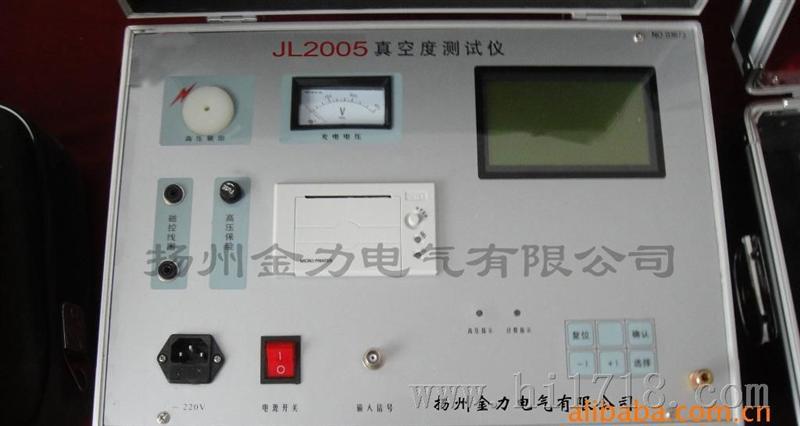 断路器试验项目_真空度短路器测试仪_高真空度测试仪