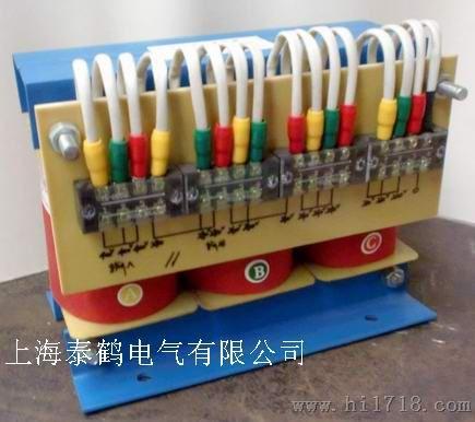 节电小制作图解