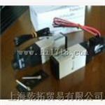 YPC电磁阀/YPC