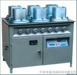 HP-40型混凝土抗渗仪,混凝土渗透仪,自动调压