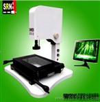 二次元 二次元影像测量仪 二次元投影仪-鑫瑞仪器