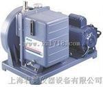 1400C-02/1405C-02/1402C-02 DUOSEAL皮带泵