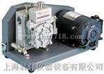 1400N-50/1402N-50/1376N-49 ChemStar皮带泵