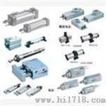 CD75E40-150-A,磁耦式SMC无杆气缸