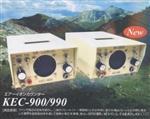 KEC-990负离子浓度测试仪北京铭成基业科技有限公司