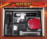 YHJ-800型煤矿用防爆激光指向仪新价格报价