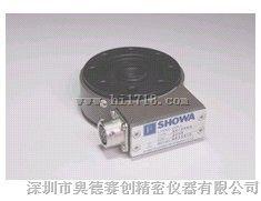 日本SHOWA传感器   SH-1KN系列传感器