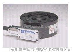 SHOWA  日本SHOWA  日本昭和SHE-5KN传感器