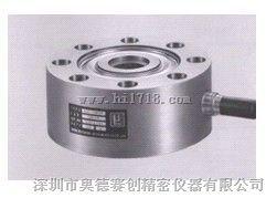 SHOWA传感器  日本昭和SHE-5KNU传感器
