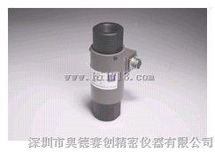 SHOWA管形传感器  日本SHOWA传感器RCT-5KN系列