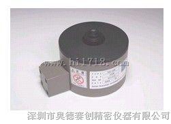 RCB-50N日本SHOWA传感器价格和货期